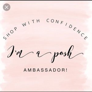 Accessories - Posh ambassador